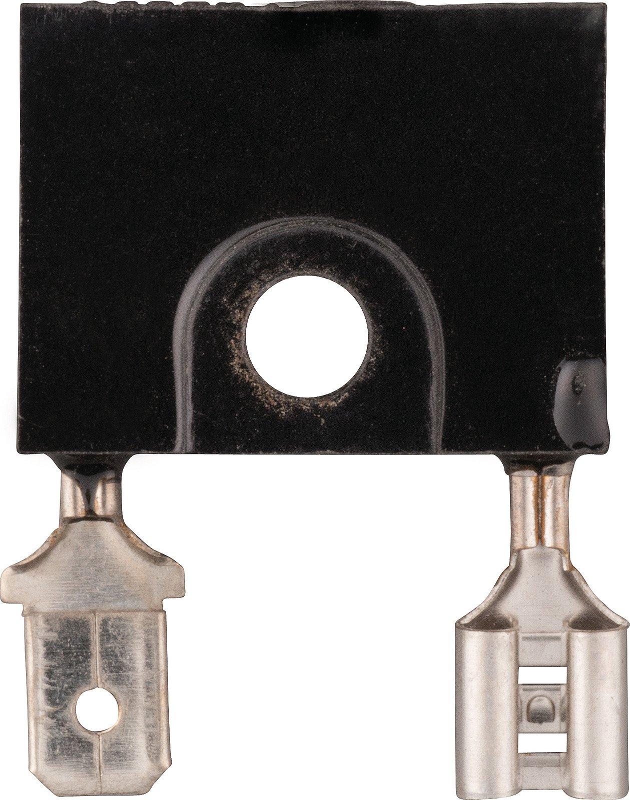 6V Rectifier for XT500 1-027