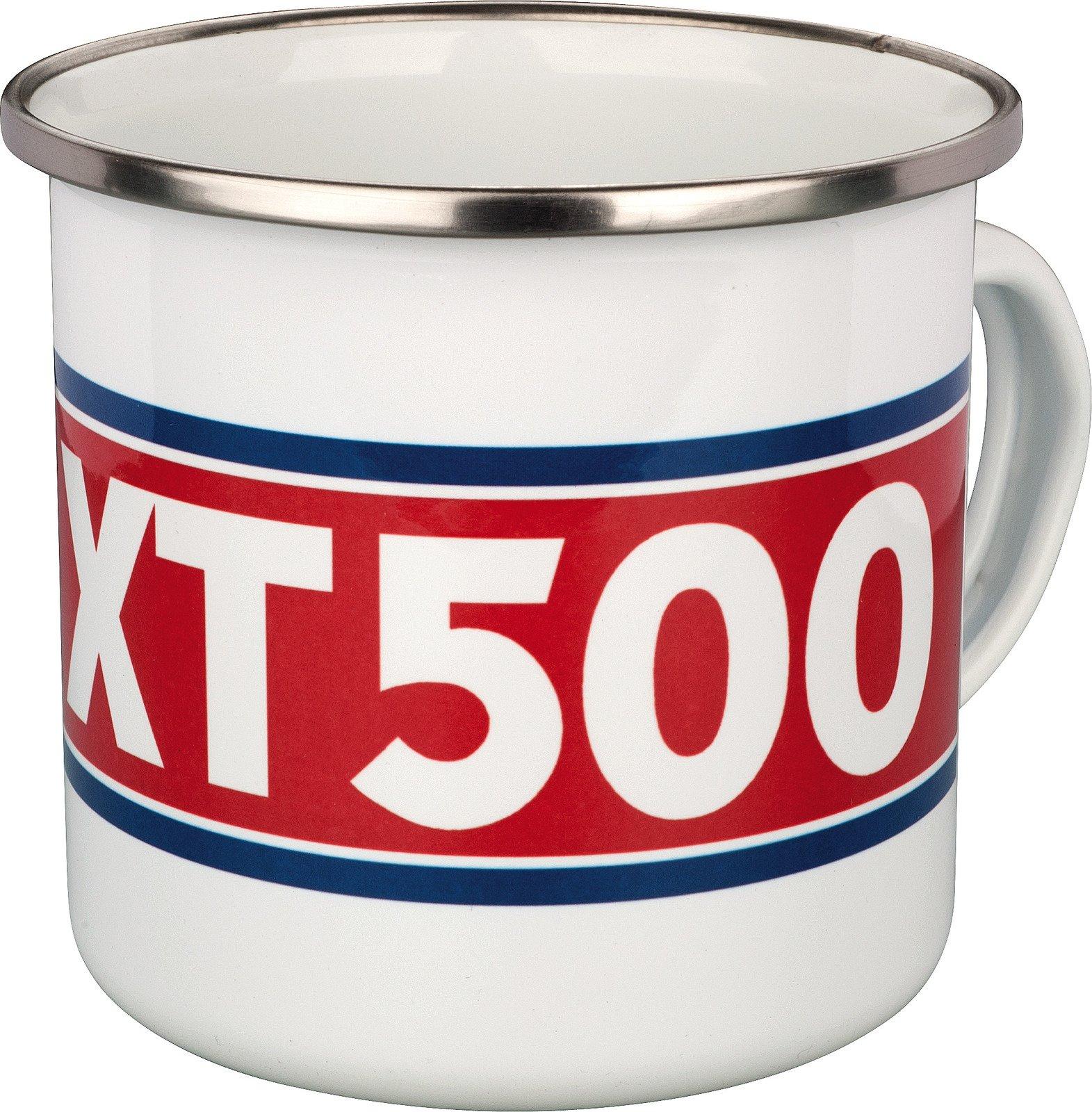 Nostalgia Cup 'XT500' 41401