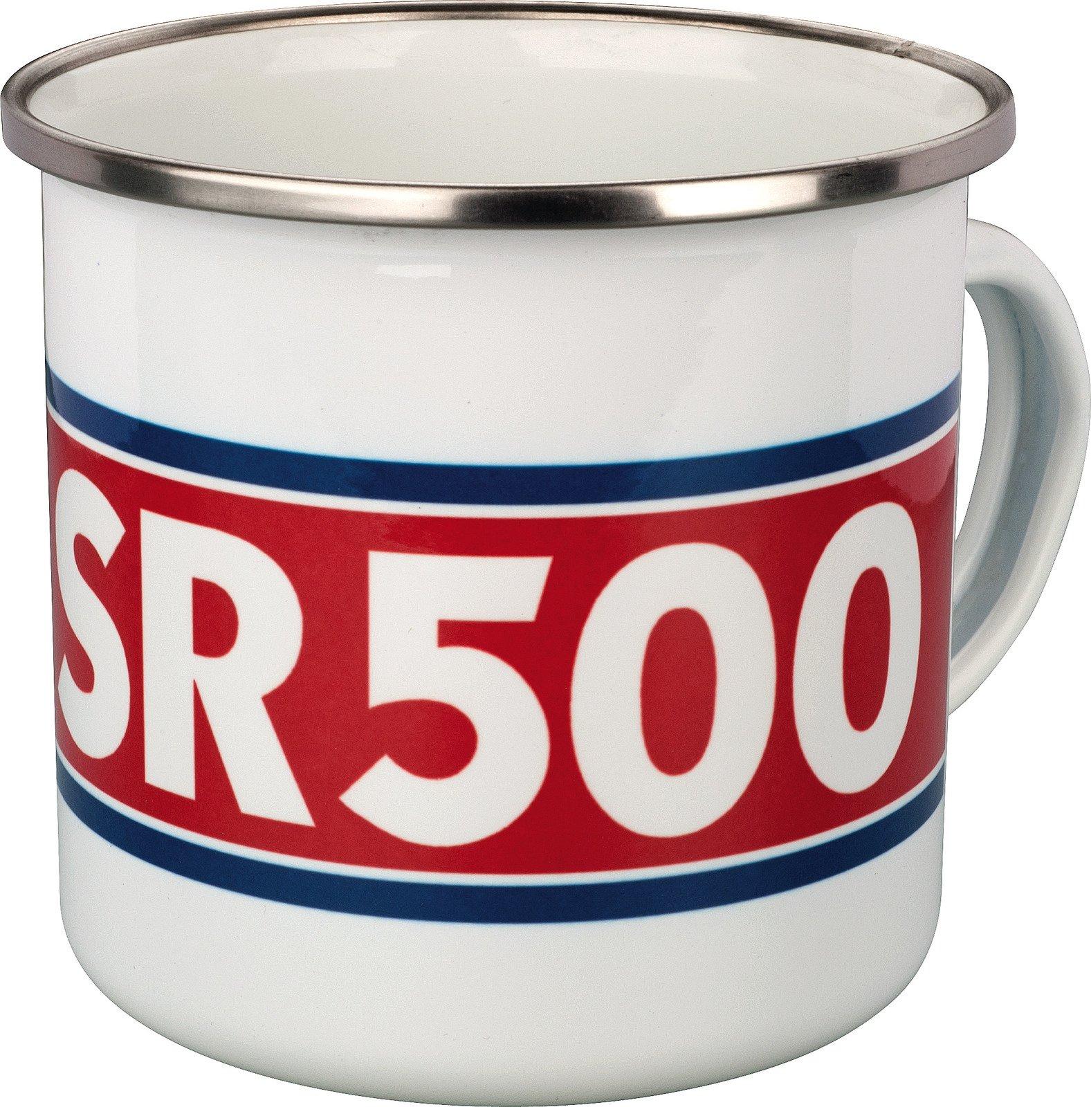Nostalgia Cup 'SR500 41487