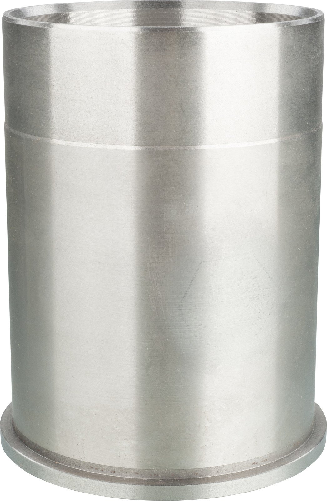 BigBore Cylinder Sleeve For 93mm Piston 50237