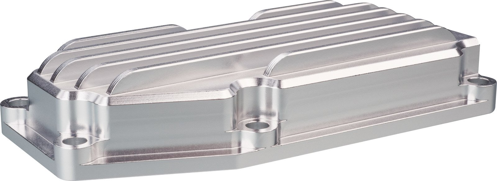 Oil Sump Cover Finned For Improved Heat Dissipation 583-13417-01-00   50262