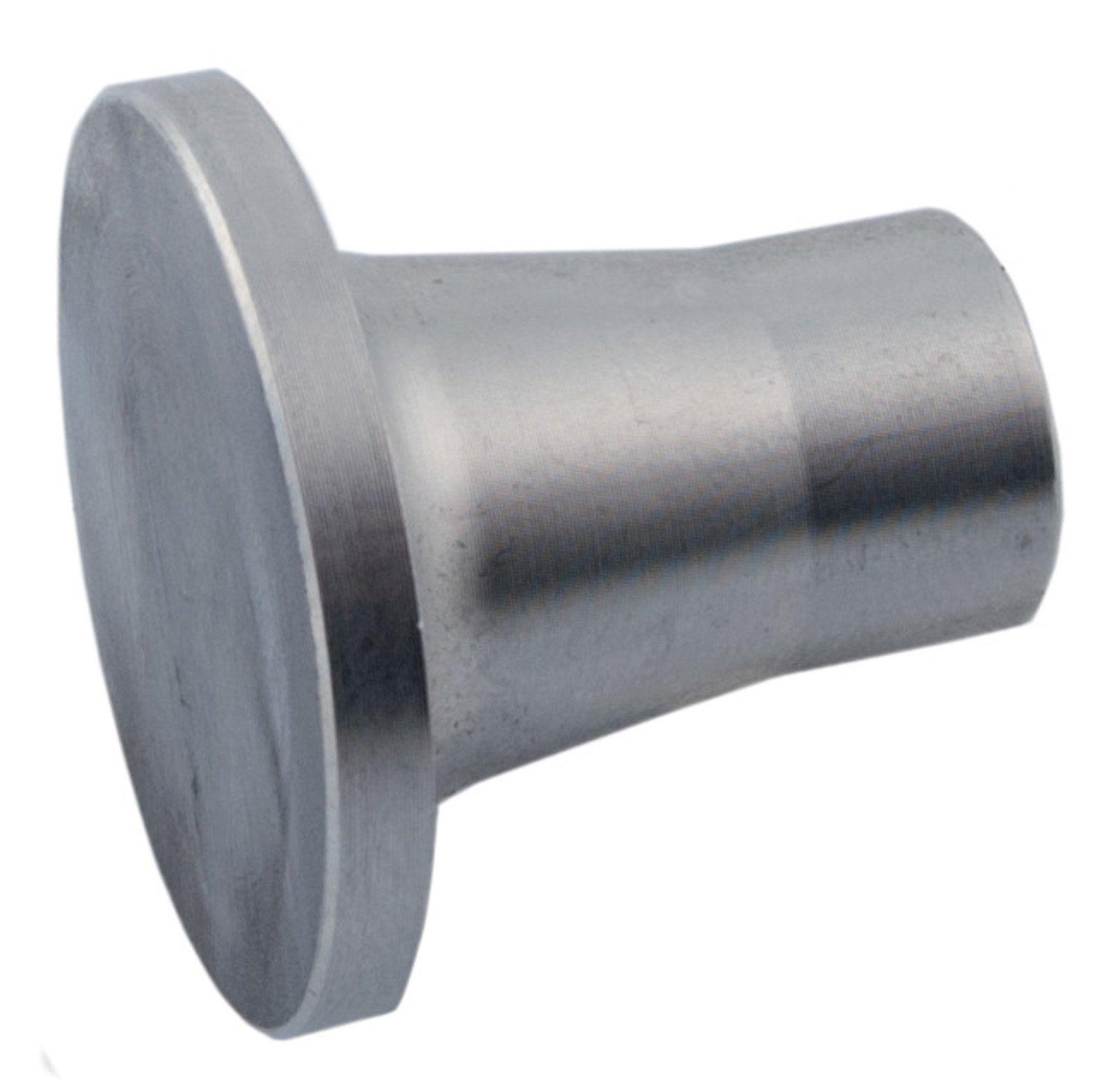 Sprocket Shaft Repair Threaded Sleeve For Front Sprocket Cover  SR400 SR500 TT500 & XT500  e 60681