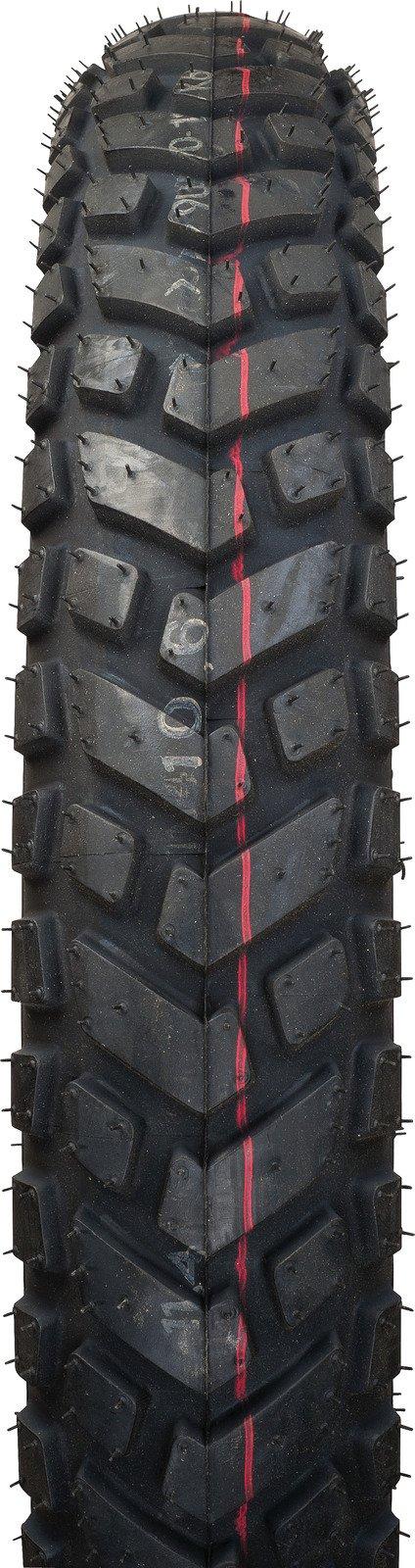 Heidenau K60 Enduro Front Tyre 90/90-18 51S TT  61000