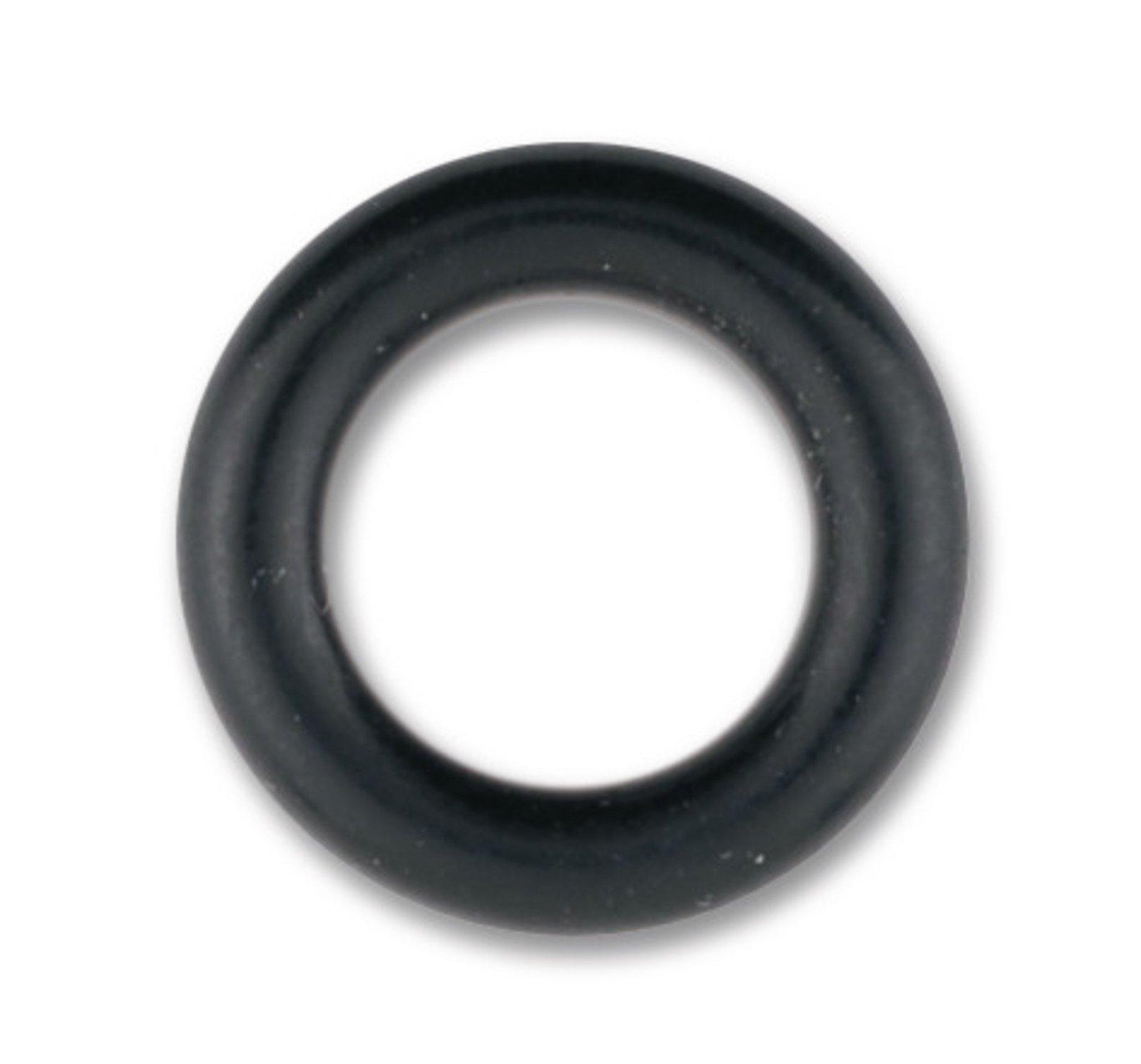 Yamaha XT500 TT500 SR500 Mikuni TM36/TM40 Carburetor O-Ring for Mixture Adjustment Screw 29-A07
