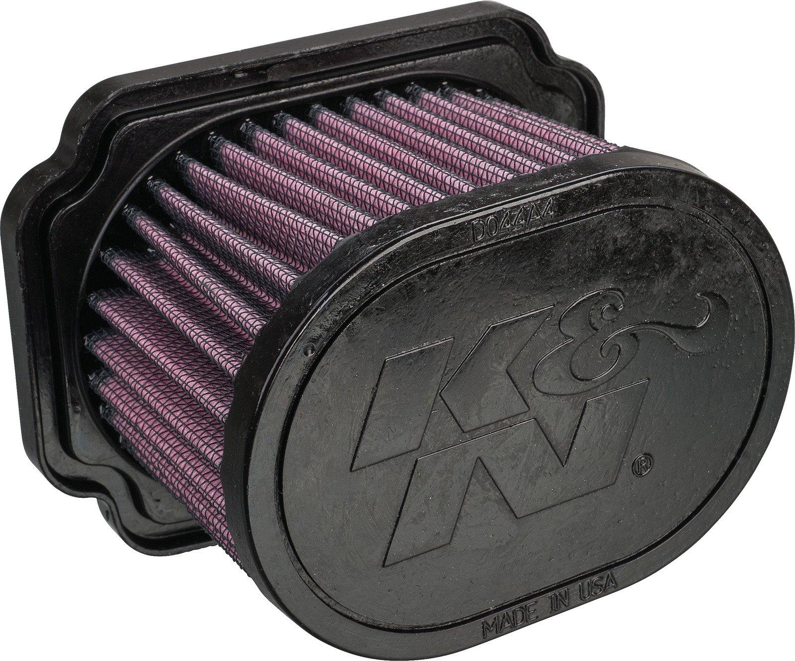 K&N High Flow Air Filter  91328
