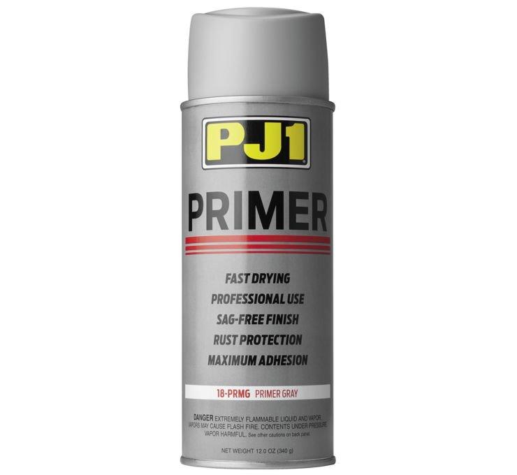 PJ1 Primer Grey, 12 oz.     536142