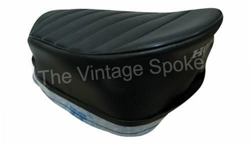 HONDA MINI TRAIL Z50A K0 K1 K2 1968-1970 SEAT COVER SC-1335