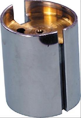 2.5 Throttle Slide For Mikuni Carburetor VM38 VM 110-2.5  2-252