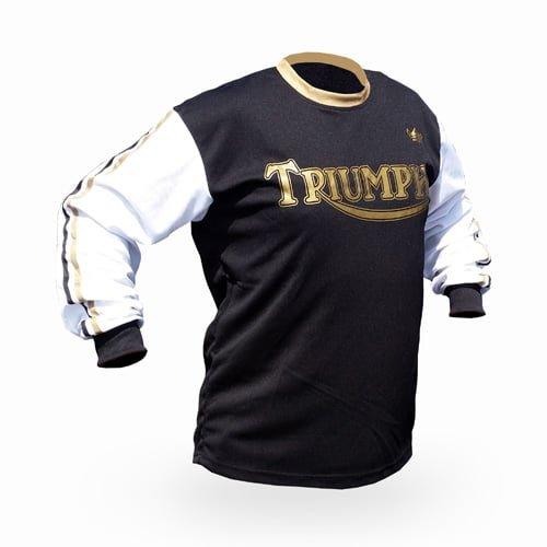 Triumph Jersey