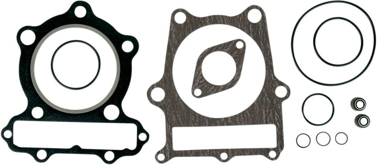 Vesrah Top End Gasket Kit For XT500 TT500 SR500 5-135