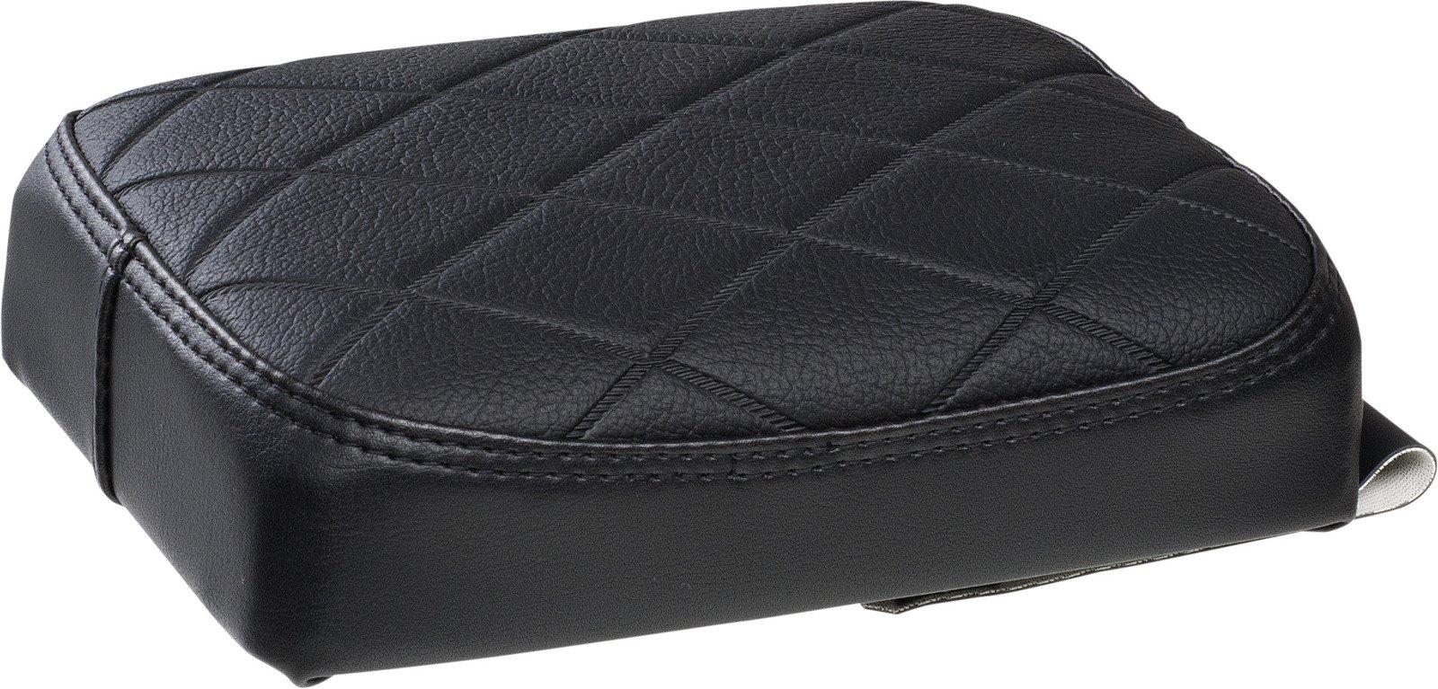 Passenger Seat Pad for 'GibbonSlap'-Style WM0024