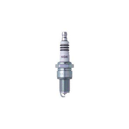 NGK Iridium Spark Plug DR7EIX Interference-Suppressed 40430