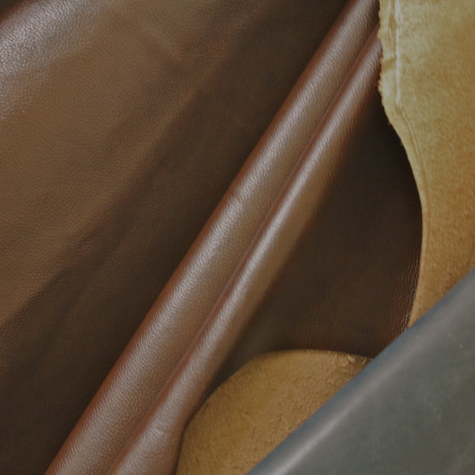Whole Leather Hides