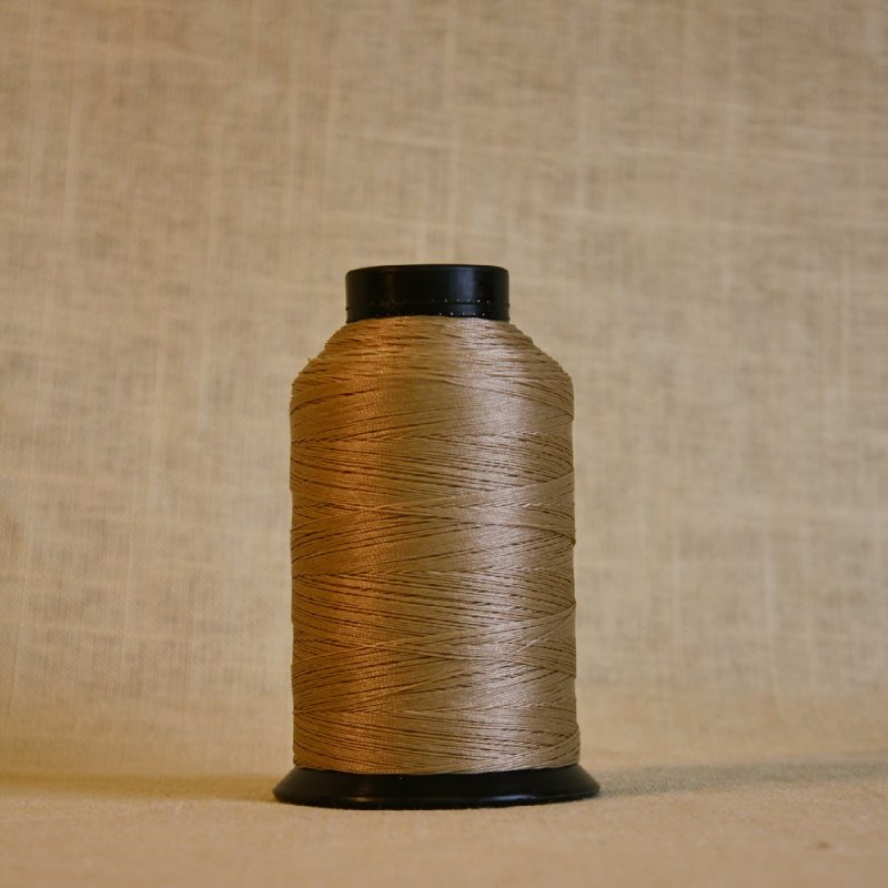 Nylon Upholstery Thread