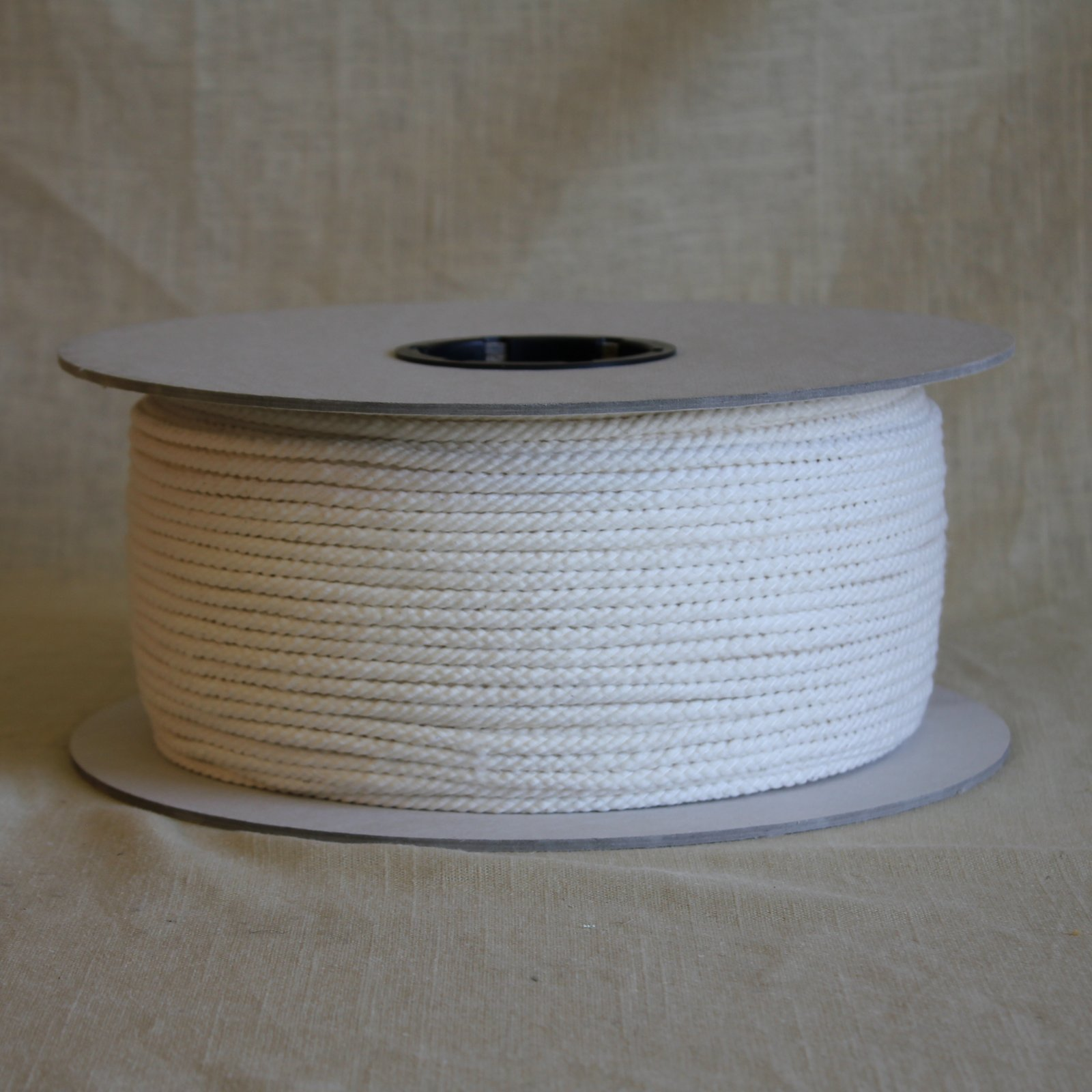 Cotton Welt Cord (Small Roll)