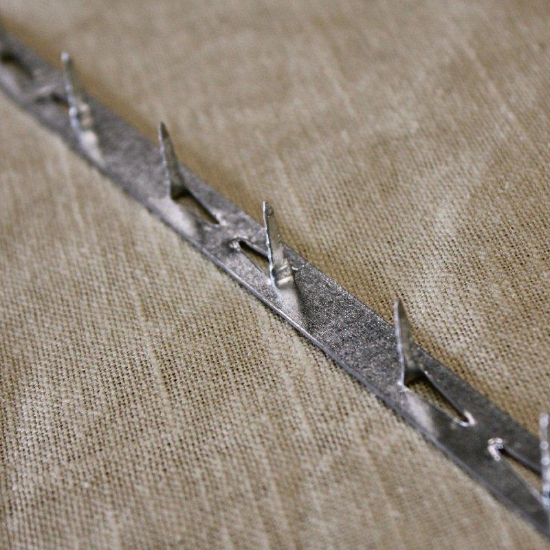 Metal Tack Strips