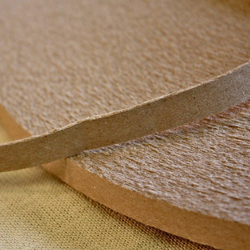 Cardboard Tack Tape