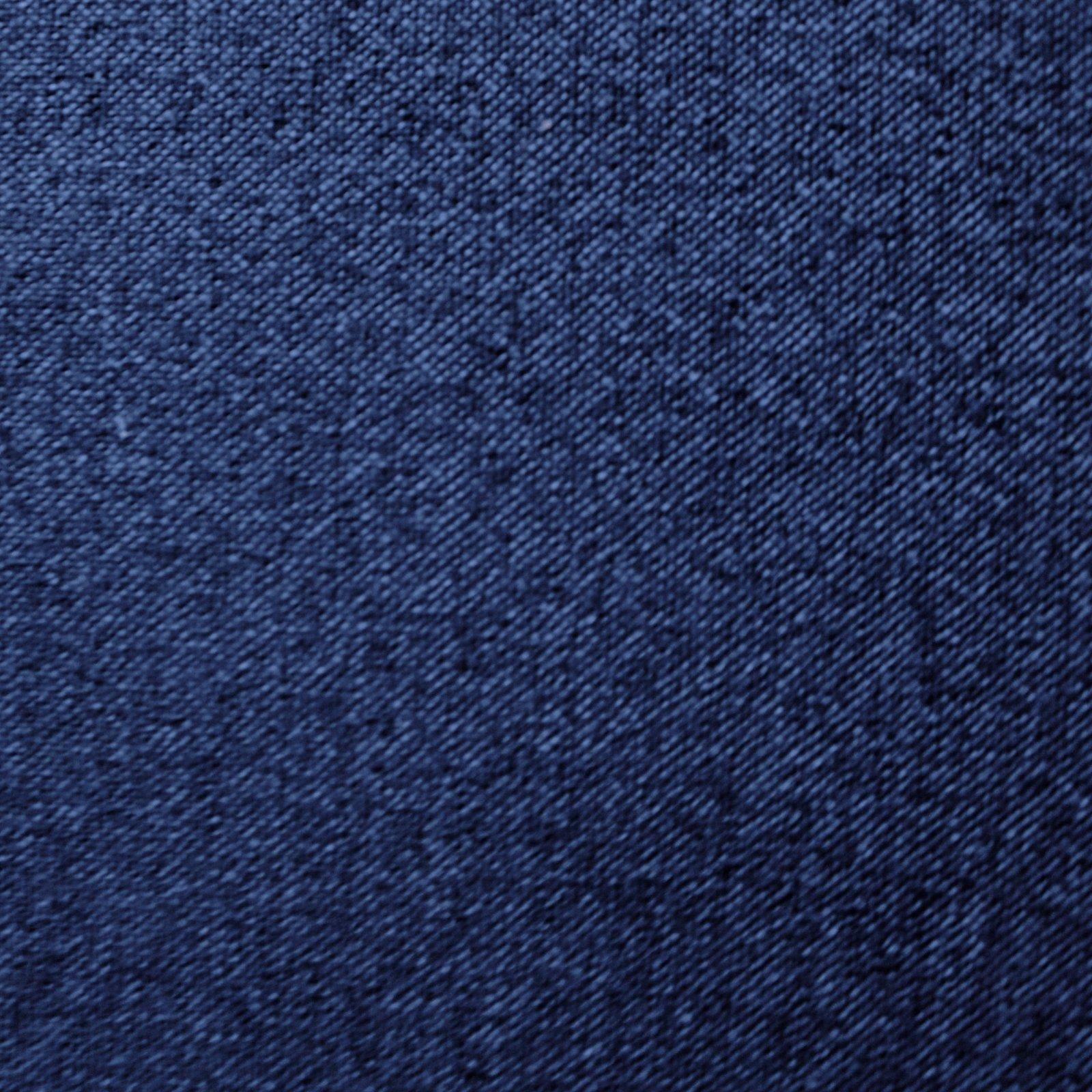 Wildchild for Upholstery fabric children