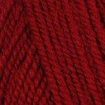 Encore 0174 Cranberry