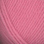 Encore 0457 Pink