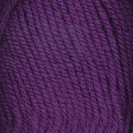 Encore 0158 Purple