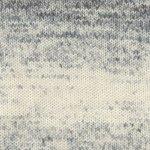 Encore Colorspun 7200 Grey Splash