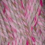 Encore Mega Colorspun 7162 Pink Taupe