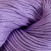 Ultra Pima Fine 3709 Wood Violet