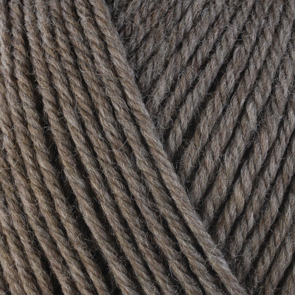Ultra Wool Chunky 43104