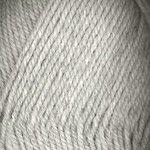 Encore Colorspun 7656 Grey Ombre