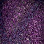 Encore Colorspun 7767 Berry Grape
