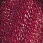 Encore Colorspun 7794 Reds