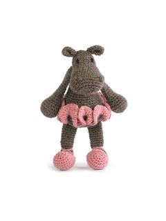 Toft Hippo Kit