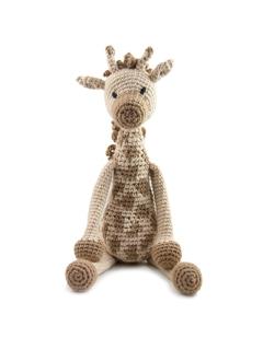Toft Giraffe Kit