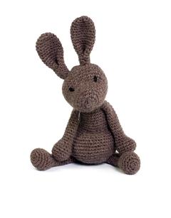 Toft Hare Kit