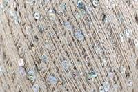 Cotton Gold 1096 natural/silver