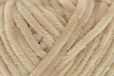 Flutterby  B18 Tan