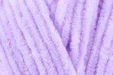Flutterby  B10 Lilac
