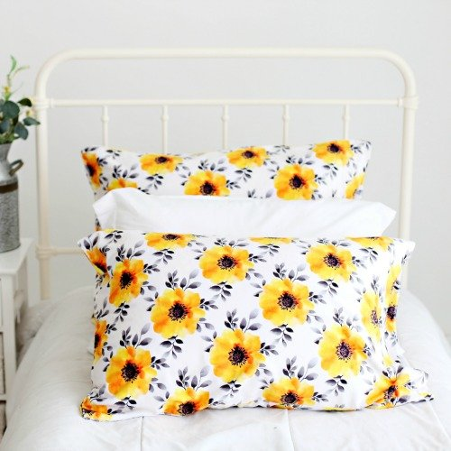 Pillowcase - Standard Size