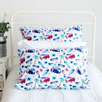 Matching Pillowcase