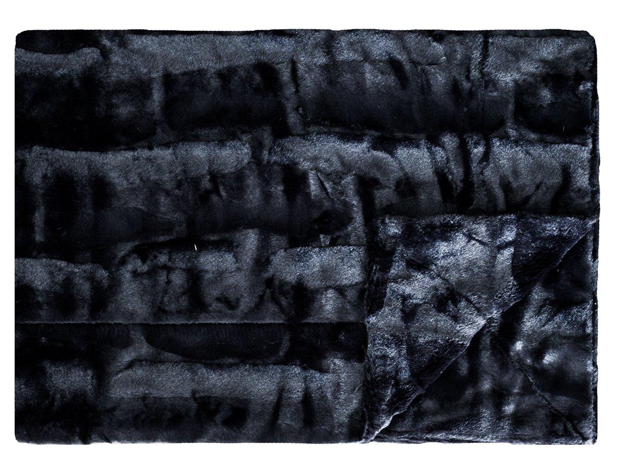 Sorbet Black