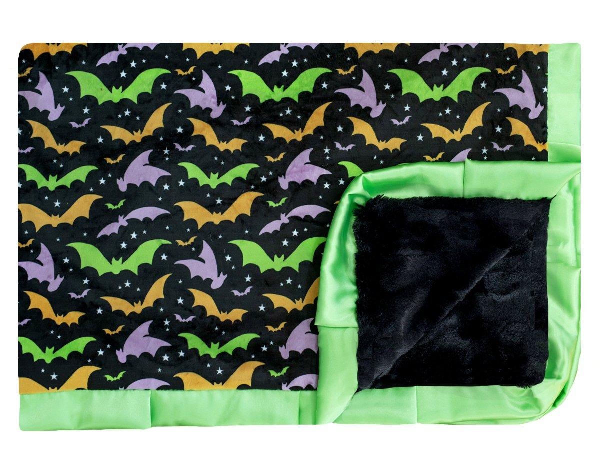 Boo-tiful Bats Multi