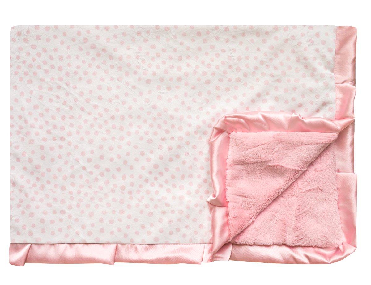 Dot Pink
