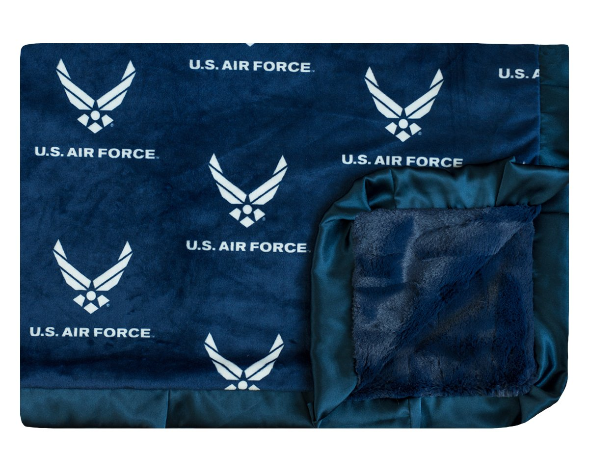Official Air Force Navy