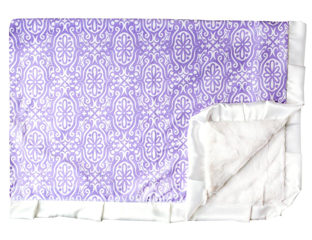 Cameo Lilac