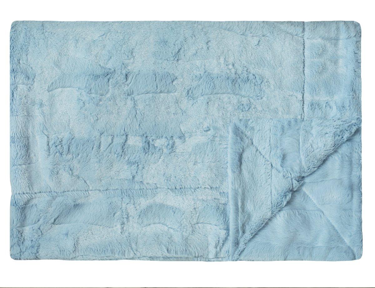 Sorbet Powder Blue