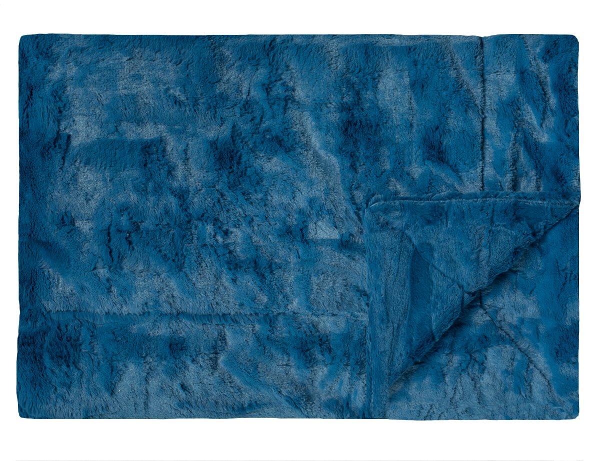 Sorbet Sapphire Blue