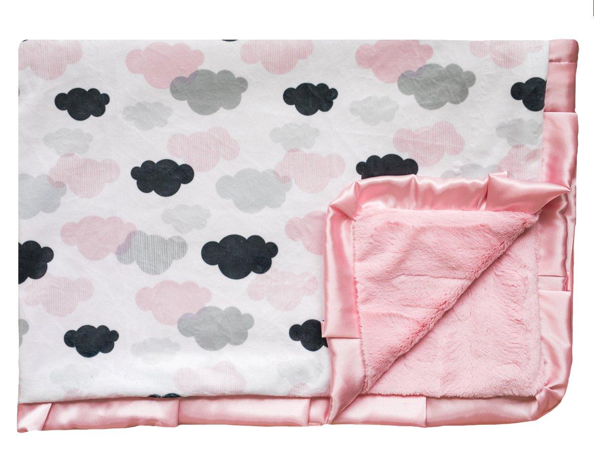 Sweet Dreams Pink