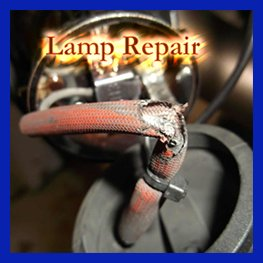Brand Name Vacuums Vacuum Servicing Amp Lamp Repairs From A