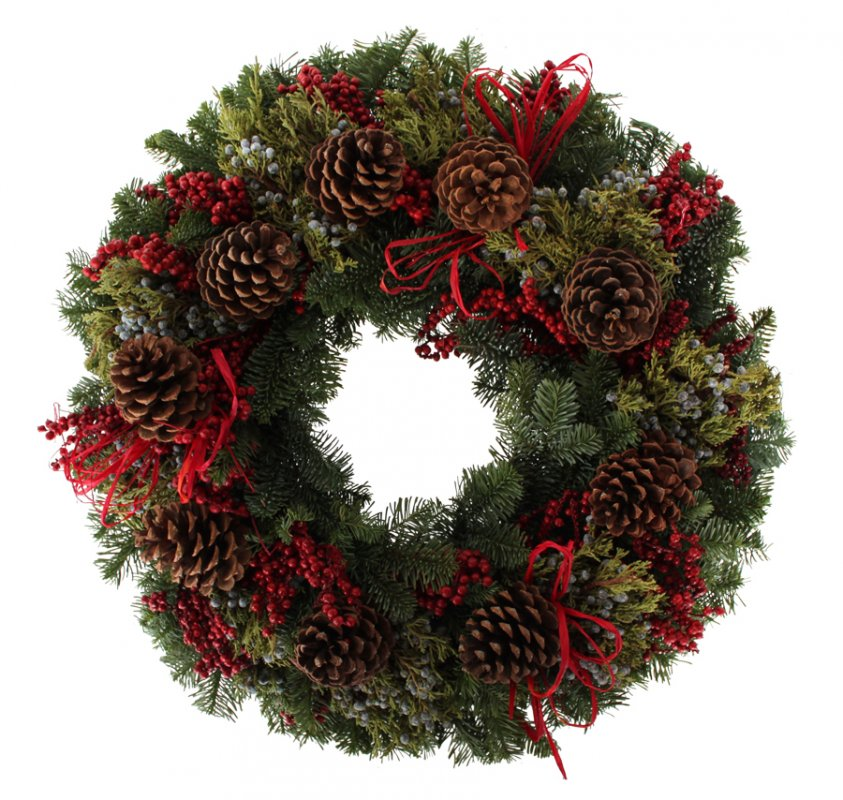 enchanted forest decorations.htm 24 enchanted forest wreath  24 enchanted forest wreath